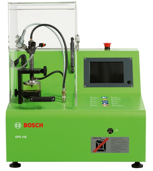 Bosch EPS118
